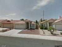 Home for sale: Mcrae, Glendale, AZ 85308