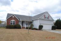 Home for sale: 217 Newport Dr., Jacksonville, NC 28540