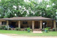Home for sale: 24752 Pine St., Elberta, AL 36530