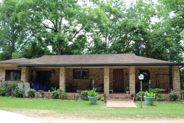 24752 Pine St., Elberta, AL 36530 Photo 3