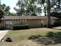 Home for sale: 4153 S.E. 21 Ct., Ocala, FL 34480