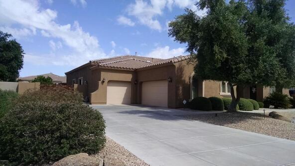 4156 E. Meadowview Dr., Gilbert, AZ 85298 Photo 51