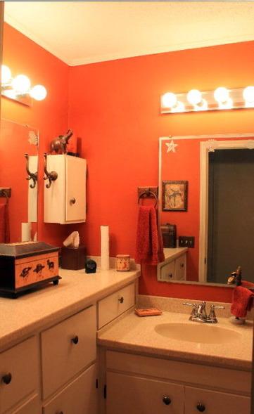 35948 Boykin Blvd., Lillian, AL 36549 Photo 8