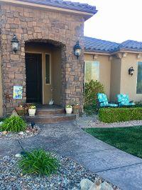 Home for sale: 10 S. 4050 W., Cedar City, UT 84720