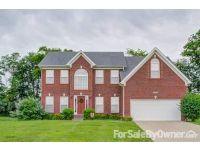 Home for sale: 2212 Morgan Ridge Ct., La Grange, KY 40031