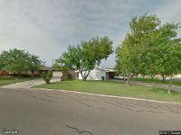 Home for sale: 25th, Harlingen, TX 78550