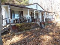 Home for sale: 2727 Orr St., Big Stone Gap, VA 24219