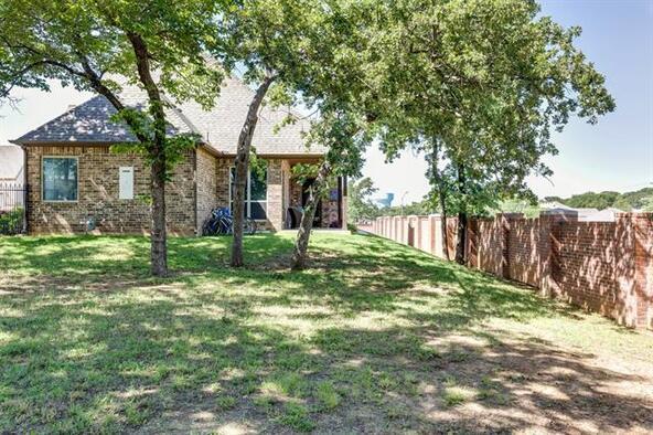 6800 Woodland Hills Dr., North Richland Hills, TX 76182 Photo 39