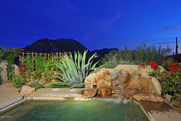 10040 E. Happy Valley Rd., Scottsdale, AZ 85255 Photo 59