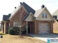 Home for sale: 3065 Vintage Way, Moody, AL 35004