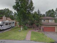 Home for sale: Ostovia, Eagle River, AK 99577