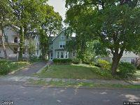 Home for sale: Ann, Meriden, CT 06450