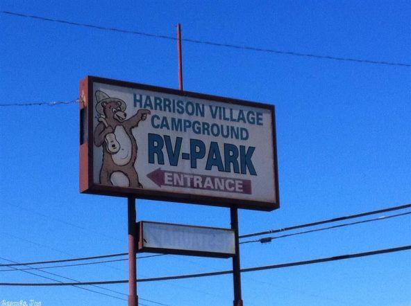 2364 Hwy. 65-62-412 South, Harrison, AR 72601 Photo 2
