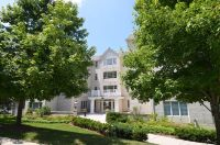 Home for sale: 2 Homestead Ln. 413, Greenwich, CT 06831
