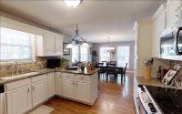 Home for sale: 613 Riverbend, Blairsville, GA 30512