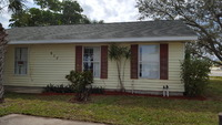 Home for sale: 915 S. Patrick Dr., Satellite Beach, FL 32937