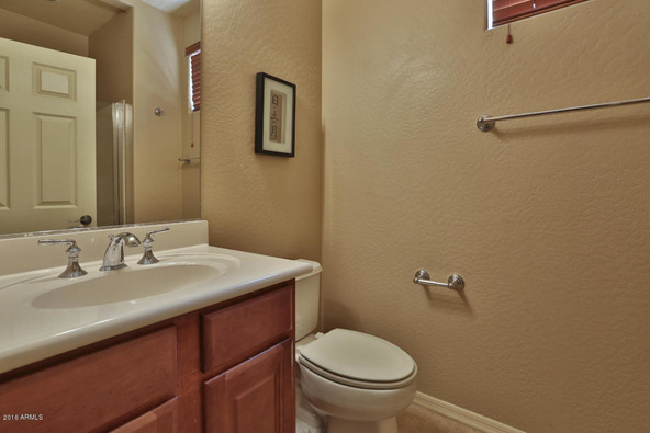 9551 E. Redfield Rd., Scottsdale, AZ 85260 Photo 30