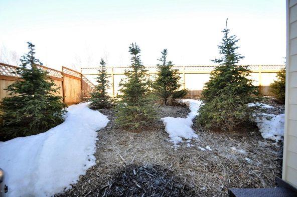 11488 Moonrise Ridge Pl., Anchorage, AK 99516 Photo 23