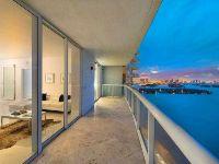 Home for sale: 450 Alton Rd. # 3306, Miami Beach, FL 33139