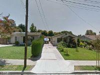 Home for sale: Orange, Whittier, CA 90601