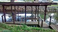 Home for sale: 228 Elmwood Dr., Hot Springs, AR 71901