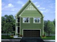 Home for sale: 162 Roman Ln., Hawthorn Woods, IL 60047