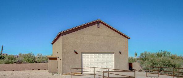 14144 E. Westland Rd., Scottsdale, AZ 85262 Photo 84