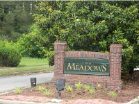 Home for sale: Lot 7 Bonita Way, Greeneville, TN 37745