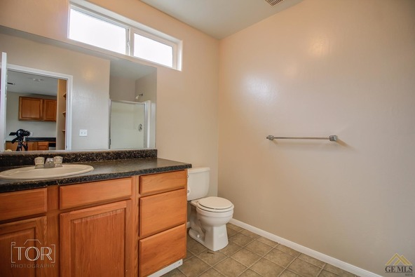 1407 2nd St., Bakersfield, CA 93304 Photo 17