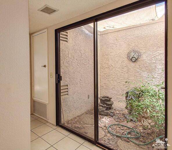 44661 Monaco Cir., Palm Desert, CA 92260 Photo 22
