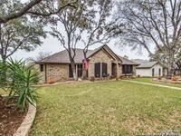 Home for sale: 8502 Romney, San Antonio, TX 78254