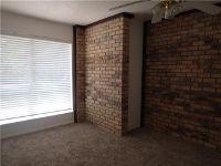 Home for sale: 2607 Westgate Dr., Arlington, TX 76015
