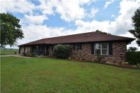 Home for sale: 9330 Hwy. 41, Charleston, AR 72933