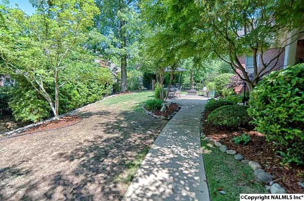 3103 Haver Hill Ln., Hampton Cove, AL 35763 Photo 30