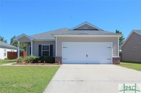 Home for sale: 10 Twin Oaks Pl., Savannah, GA 31407