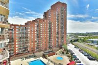 Home for sale: 932 Harmon Cove Tower, Secaucus, NJ 07094