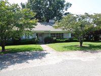 Home for sale: 3021 Tates Creek Rd., Lexington, KY 40502