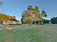 Home for sale: 156 Plantation Dr., Abita Springs, LA 70420