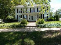 Home for sale: 416 West St. Louis St., Lebanon, IL 62254