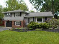 Home for sale: 25 Drummond St., Auburn, NY 13021