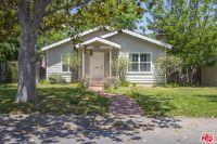 Home for sale: 12255 Morrison St., Valley Village, CA 91607