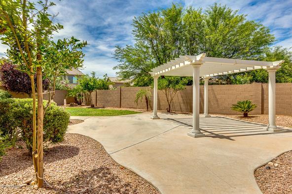 8129 W. Globe Avenue, Phoenix, AZ 85043 Photo 85
