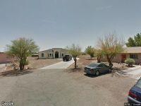 Home for sale: Shannon, Safford, AZ 85546
