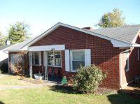 Home for sale: 469 Chestnut St., Harrodsburg, KY 40330