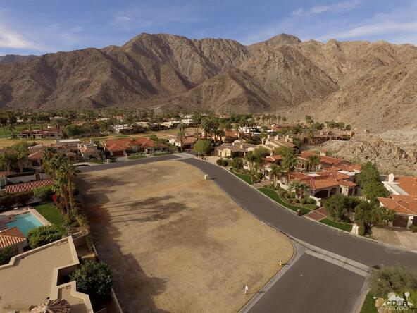 48770 Via Sierra (Lot 1), La Quinta, CA 92253 Photo 10