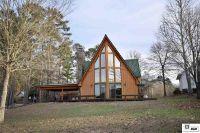 Home for sale: 140 Paradise Cir., Jonesboro, LA 71251