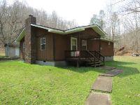 Home for sale: 222 Sweet Grape Run, Spencer, WV 25276