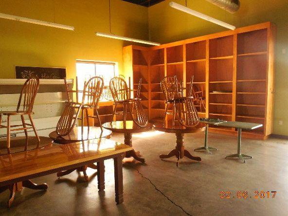 560 Westgate Pkwy Suites 1 & 2, Dothan, AL 36303 Photo 21