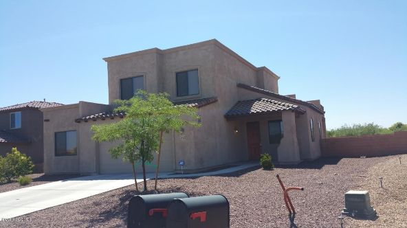 312 Avenida Ibiza, Rio Rico, AZ 85648 Photo 30