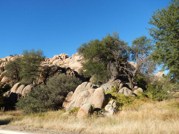 4600 N. Rustlers Canyon, Prescott, AZ 86305 Photo 28